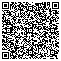 QR code with Help U Sell Hansen Real Estate contacts