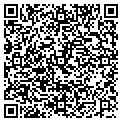 QR code with Computer Multimedia Products contacts