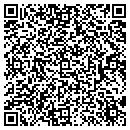 QR code with Radio Assoc of Fort Lauderdale contacts