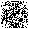 QR code with Vol-Car Inc contacts