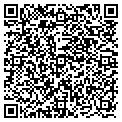 QR code with Woodbury Products Inc contacts