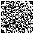 QR code with A M Diving contacts