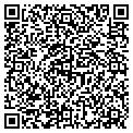 QR code with Park Place Pavers & Stone Inc contacts
