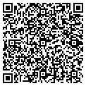 QR code with Yellow Condos contacts