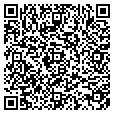 QR code with Yoshino contacts