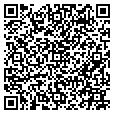 QR code with Canopy Rose contacts