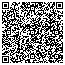 QR code with Sunshine Cleaning Service Of Miami contacts