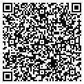 QR code with Aramatic Refreshment Service contacts