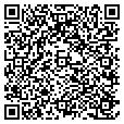 QR code with Empire Electric contacts