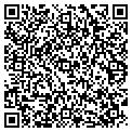 QR code with Wilt Chamberlain's Restaurant contacts