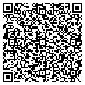 QR code with Avas Tropical Treasures contacts