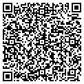 QR code with Vc New Media Inc contacts