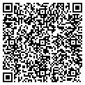 QR code with Psychotherapy Inc contacts