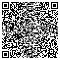 QR code with Dee's Professional Cleaning contacts