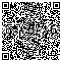 QR code with Fruitybobs Inc contacts