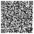 QR code with Order of Eastern Star of contacts
