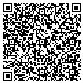 QR code with RTD Construction Inc contacts
