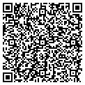 QR code with Advanced Pest Control Inc contacts
