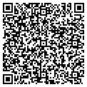 QR code with Tab's Beauty Salon contacts