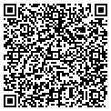QR code with St of Fl/Drivers Lic contacts