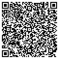 QR code with Custom Landscaping Maintenance contacts