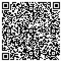 QR code with Clark Investigation contacts