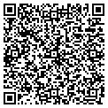 QR code with Compass Advisors contacts