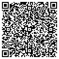QR code with Liberty Supply Inc contacts