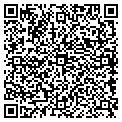 QR code with Gentry Transport Services contacts