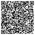 QR code with Andrie Brothers Construction contacts
