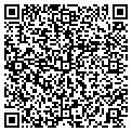 QR code with Jersey Dairies Inc contacts
