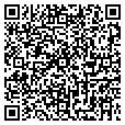 QR code with Weather Changer contacts