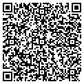 QR code with Buckley Irrigation contacts
