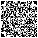 QR code with North Florida State Dirs Off contacts
