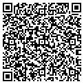 QR code with Slater Surveying & Mapping contacts