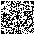 QR code with Jerry H Chaney Roofing Co contacts