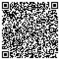 QR code with Labor Ready 1345 contacts