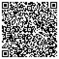 QR code with Hazen & Sawyer PC contacts