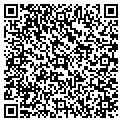 QR code with S & T Food Dispencer contacts