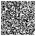 QR code with Imagez Hair Styling contacts