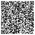 QR code with Apache Sales Corp contacts