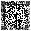 QR code with Italian Concept Inc contacts
