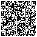 QR code with Beaches Jewelry & Pawn contacts