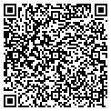 QR code with Rowell Hardware & Spec Inc contacts