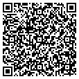 QR code with Ksr Investments Inc contacts