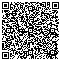 QR code with Renstar Medical Research contacts