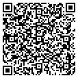 QR code with Sand Lake Realty contacts
