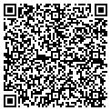 QR code with Hsa Consulting Group Inc contacts