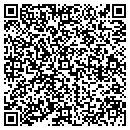 QR code with First Baptist Church High Spg contacts
