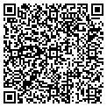 QR code with John I Park DDS contacts